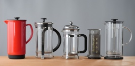 French-Press-Coffee-Makers994c8c02-9565-4377-a89e-0e253778cdf5.jpg